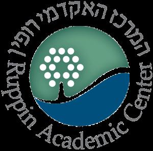 logo.Ruppin_round